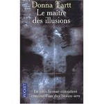 maitre_illusions