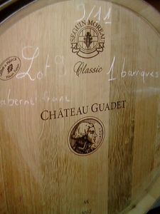 Guadet + foreau et guiraud 1990 018