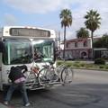 Long Beach 071012 002