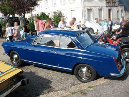 Peugeot404coupeprof