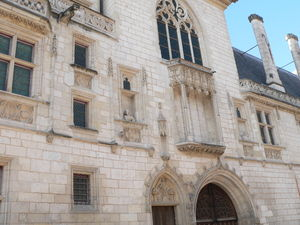 Bourges_009