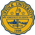 Suffolk_University