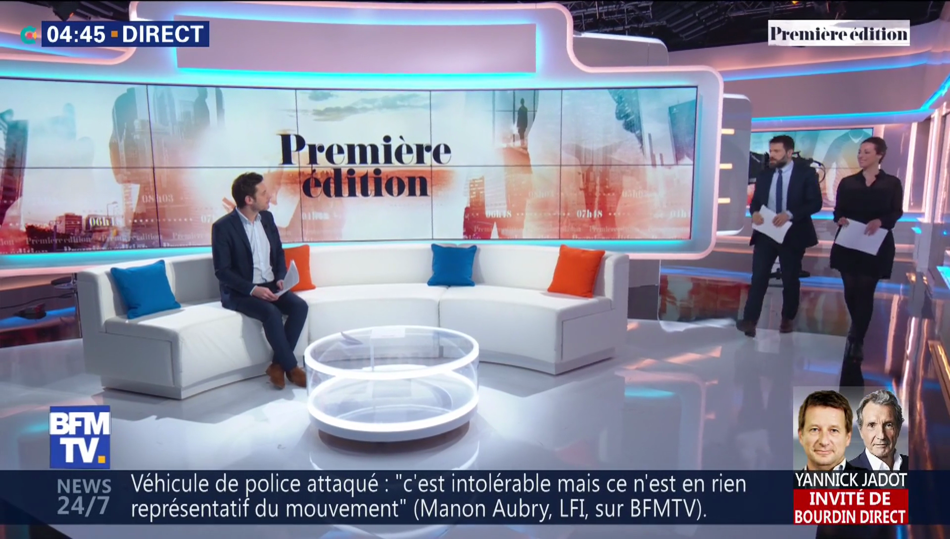 carolinedieudonne04.2019_02_18_journalpremiereeditionBFMTV
