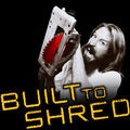 Http://www.builttoshred.com/