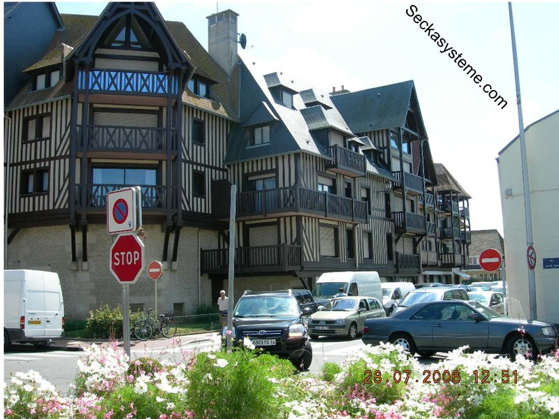 A016-Deauville 5