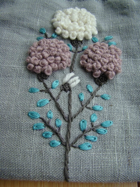 Simply stitched1