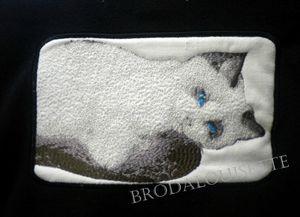 BLOG BRODALOUISETTE 014