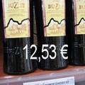 Les prix en EURO à Tahiti_047