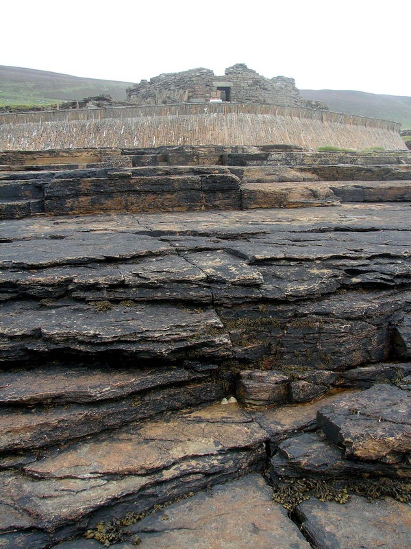 Rousay_Midhowe_broch_25