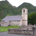 Eglise d'Estaing