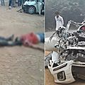 accident_at_jind_1478107341