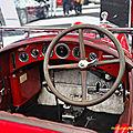 Alfa Romeo 6 C 1750 Gran Sport spider #8513034_03 - 1930 [I] HL_GF