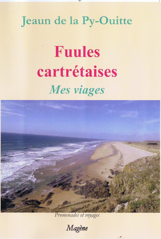 Mag_ne_Mes_viages_Fuules_cartr_taises_couv_001