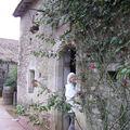 Elo Puy du Fou 08 130