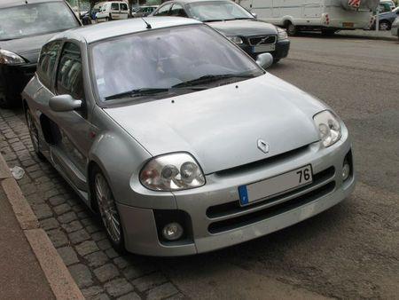 RenaultClioV6av1