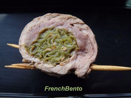 beef_roll_closeup_french_bento