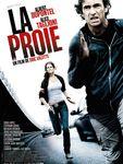 La_proie_Aff