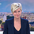 estellecolin01.2017_12_08_7h30telematinFRANCE2