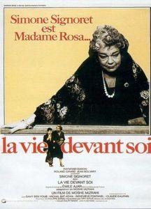 la_vie_devant_soi_film