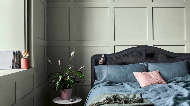 dulux-colour-futures-colour-of-the-year-2020-a-home-for-care-bedroom-inspiration-singapore-11