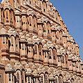 25 - Jaïpur