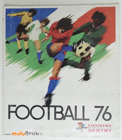 ALBUM-PANINI-1-FOOTBALL-76-muluBrok