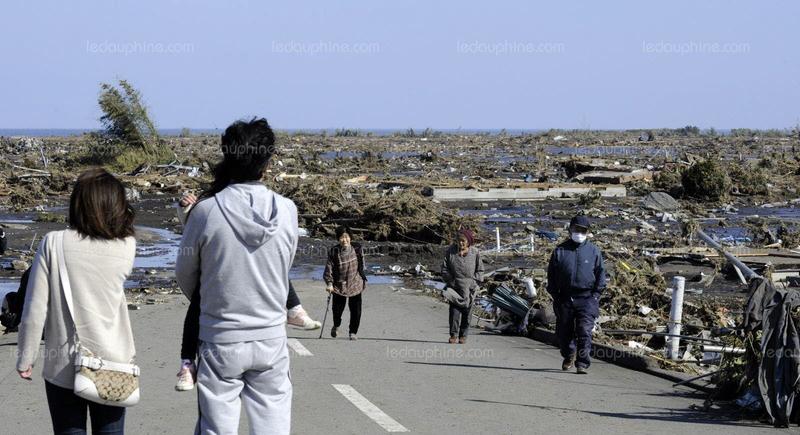 cinq-ans-apres-certains-lieux-detruits-lors-de-la-catastrophe-sont-toujours-en-ruine-photo-afp-1508313090