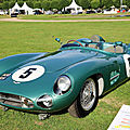 Aston Martin DBR 1_02 - 1959 [UK] HL_GF