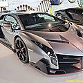 Lamborghini Veneno_01 - 2014 [I] HL_GF