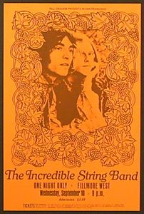 Incredible_String_Band_Fillmore_West_Wednesday_Sept_10_1969