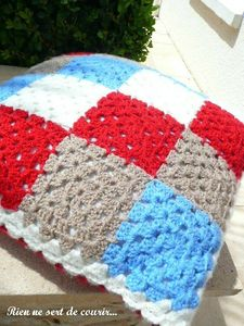 coussin granny (2)