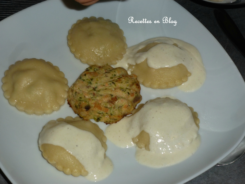 coquilles saumons1