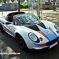 Lotus elise SIII (Retrorencard mai 2013) 01