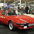 italienne-fiat x 1-9 1970 b