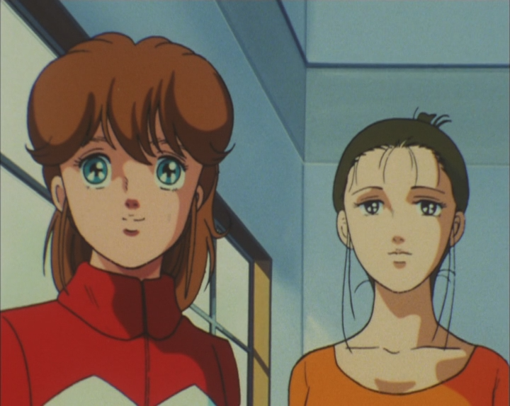 Canalblog Anime Cynthia Hikari Autres005