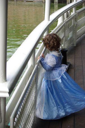 Princesse_Elisa