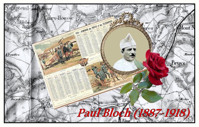 Paul_Bloch