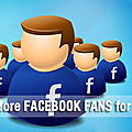 Buy fan facebook- a means to acquire good results simply speaking time frame