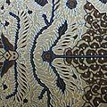 batika4