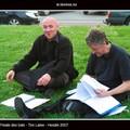 AmbianceFinale-TireLaine-Hesdin2007-016