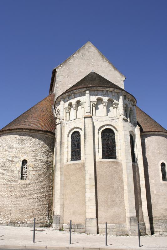 Cosne sur Loire 148