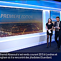 celinemoncel00.2016_01_11_premiereditionBFMTV