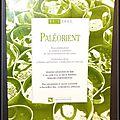 Paléorient tome 31.1 / 2005 : anciennes exploitations des mers et des cours d'eau en asie du sud-ouest, approches environnementa