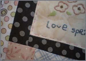 love_spring2