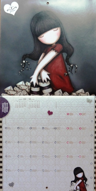 boutique scrap elaia calendrier gorjuss 2014 3