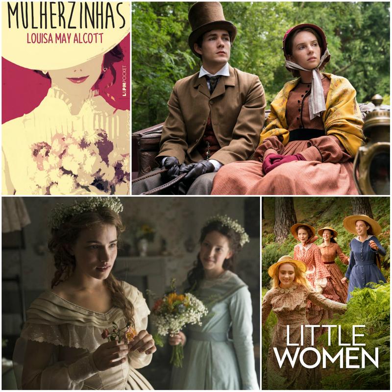 little-women-mulherzinhas-adoraveis-mulheres-louisa-may-alcott-capa-poster-fotos-seriado-series-de-tv-baseadas-em-livros-dicas-listas-mademoisellelovesbooks
