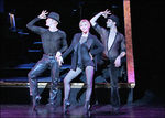 Charlotte_d_Amboise_with_Ryan_Worsing_and_Michael_Cusumano