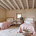 Chambre-enfant-poetique_w641h478