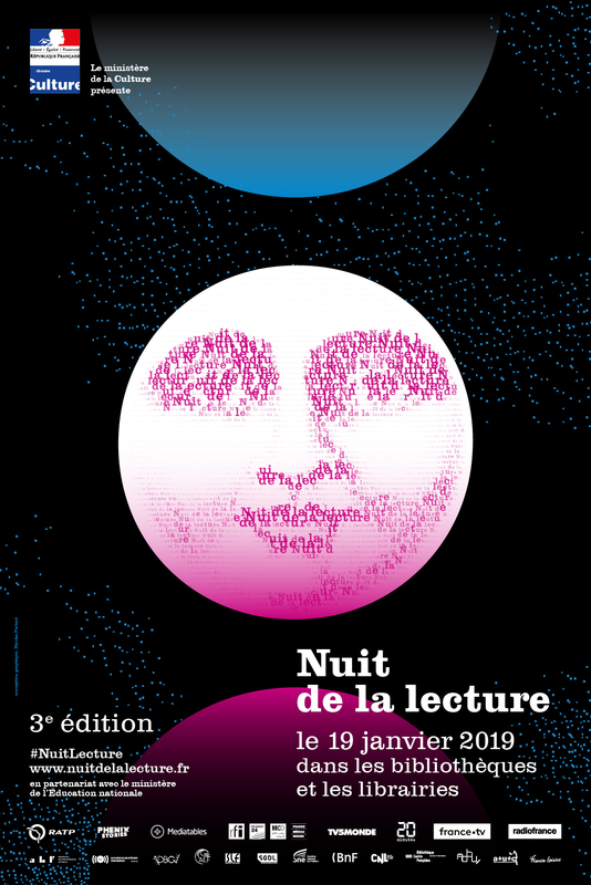 NuitLecture2019_Affiche