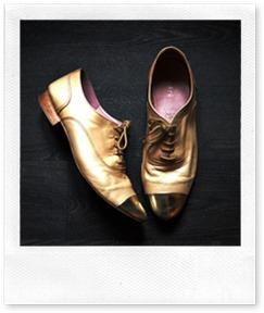 shoes de la rentrée 04